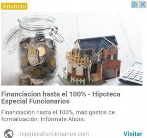Publicidad-Hipoteca-Funcionarios