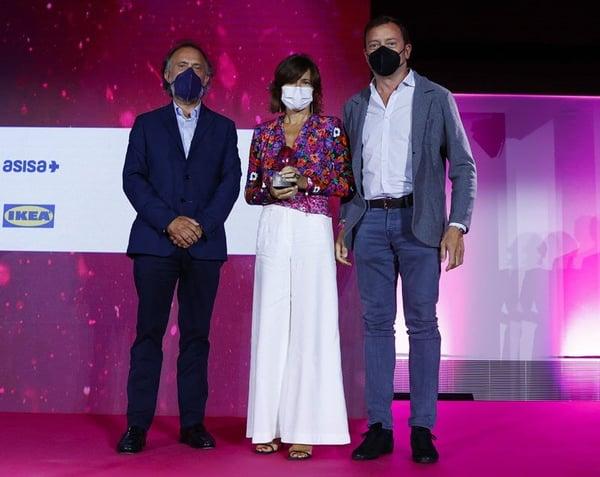 ASISA-PremiosMKT-2021
