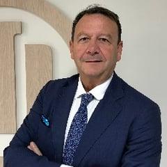 Alfonso_Roman-Allianz