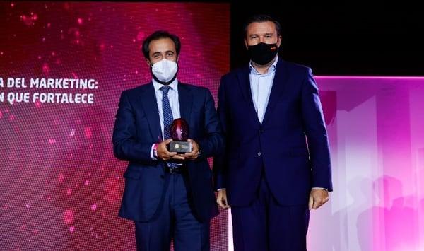 Bankinter-PremiosMKT-2021
