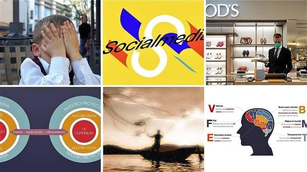 Blogosfera-Marketing-Mayo-2020-3