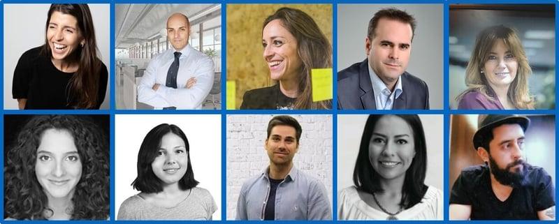 Blogosfera-Marketing-Top-10-posts-Autores-Agosto-2021