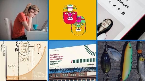 Blogosfera-Marketing-Top-10-posts-Imágenes-1