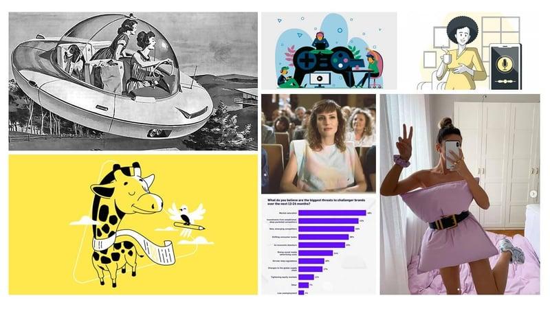 Blogosfera-Marketing-Top-10-posts-Imágenes-Noviembre