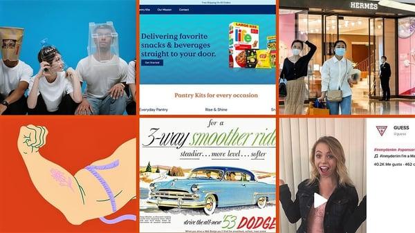 Blogosfera-Marketing-Top-10-posts-Imágenes
