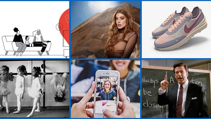 Blogosfera-Marketing-Top-10-posts-Imagenes-Agosto-2021