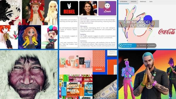 Blogosfera-Marketing-Top-10-posts-Septiembre-2021-Imagenes