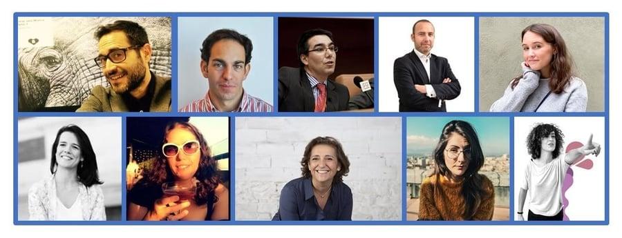 Blogosfera-Marketing-Top-10-posts-autores-diciembre