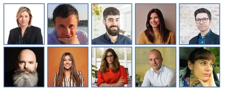 Blogosfera-Marketing-Top-10-posts-autores-enero-2021