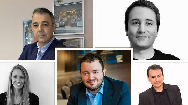 Blogosfera-Marketing-Top-10-posts-autores1