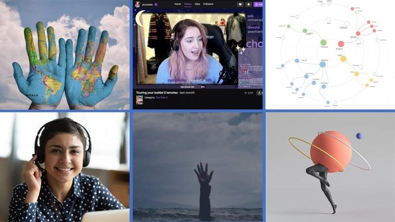 Blogosfera-Marketing-Top-10-posts-enero-2021