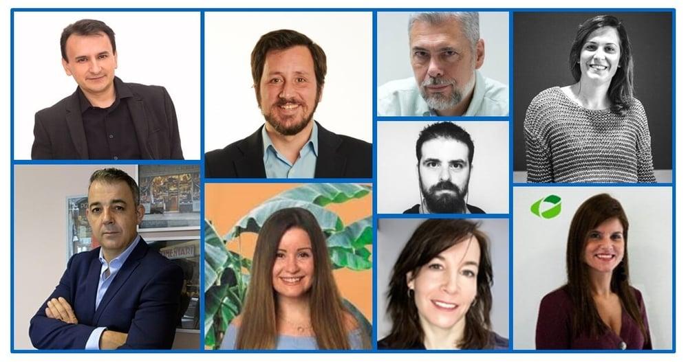 Blogosfera-Marketing-Top-10-posts-mayo-2021-autores