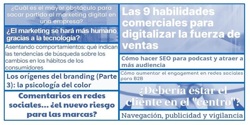 Blogosfera-Marketing-Top-10-posts-mayo-2021-titulos