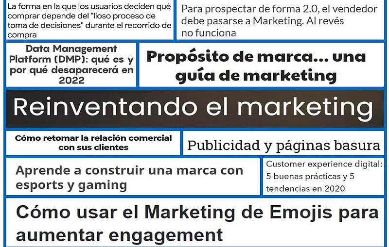 Blogosfera-marketing-septiembre-2020-titulos