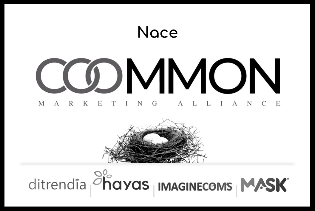Img_Lanzamiento_Coommon_01D