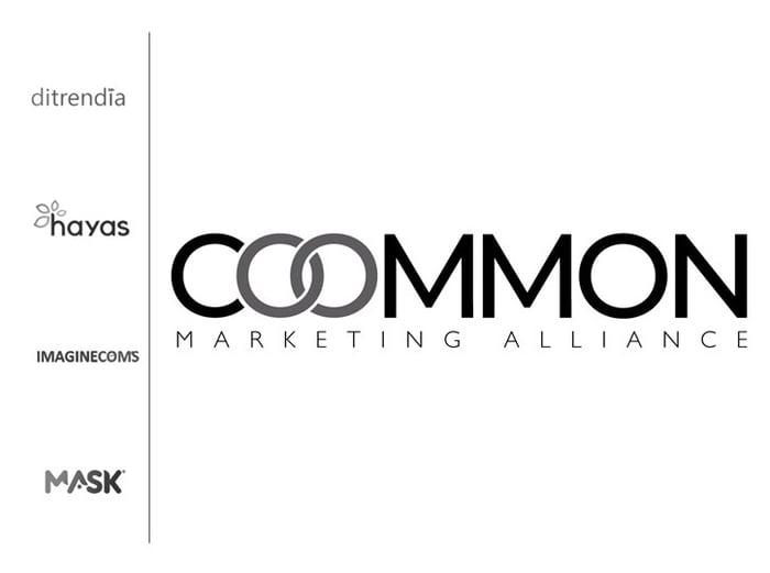 coommon-marketing-alliance-logos
