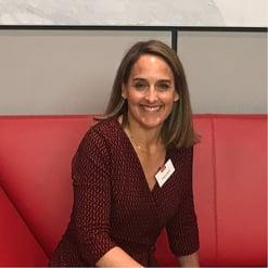 Cristina Reque