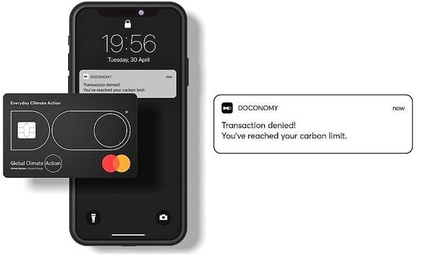 Doconomy-App-Card