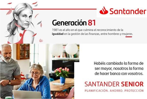 Ejemplo-Experiencia-Cliente-Banco-Santander