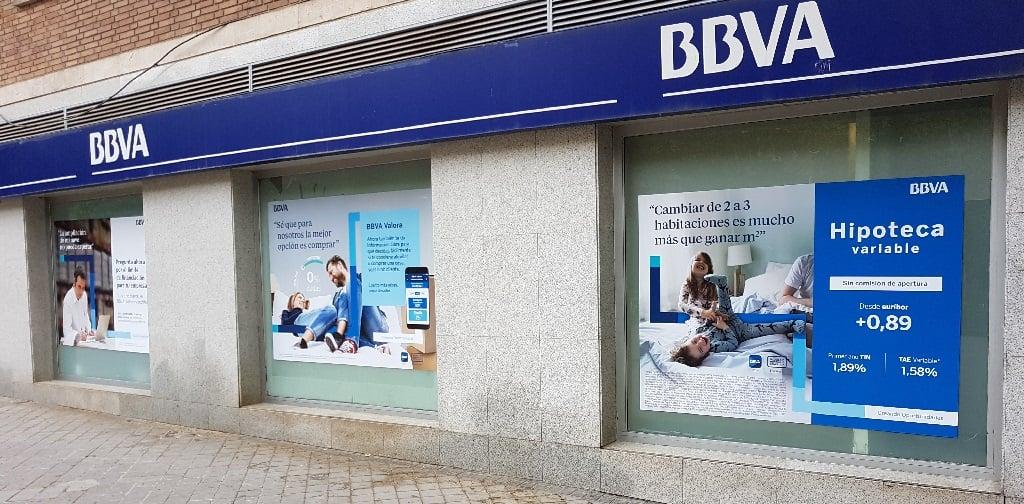BBVA-Hipoteca-Valora-Financiacion
