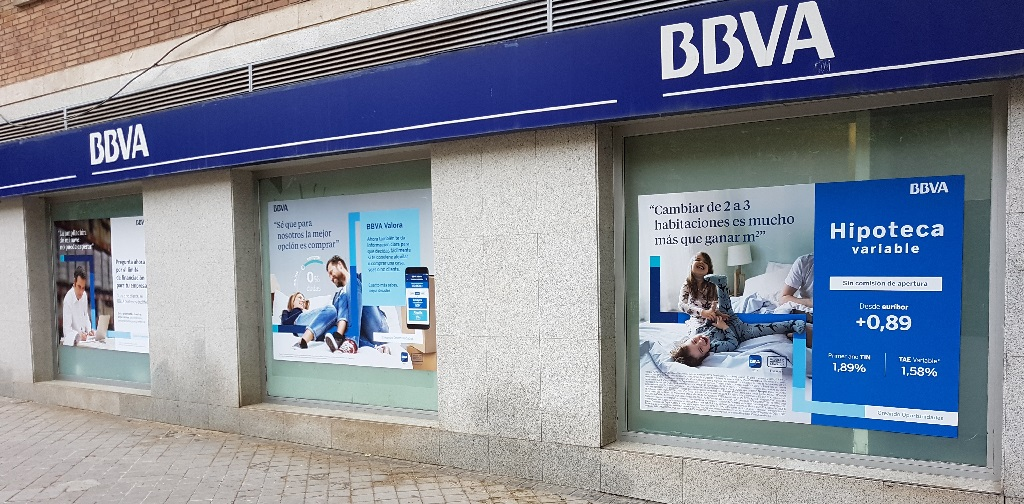 BBVA-Hipoteca-Valora-Financiacion