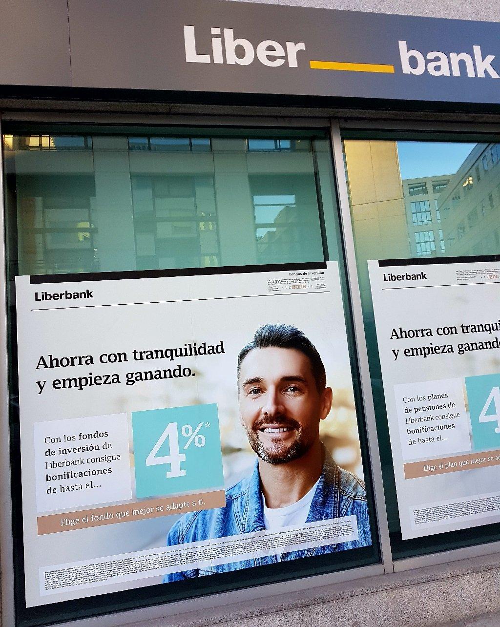Liberbank-Fondos-Inversion