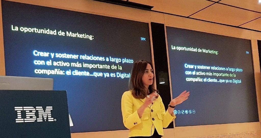 Carmen-Garcia-Marketing-Cognitivo-IBM.jpg