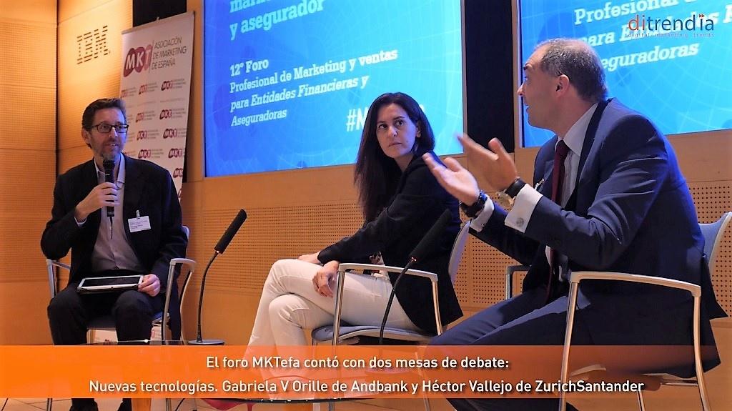 Gabriela Orille Andbank y Hector Vallejo ZurichSantander.jpg