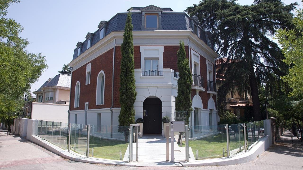 Fundacion-Pons