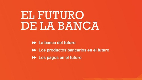 Futuro-Banca