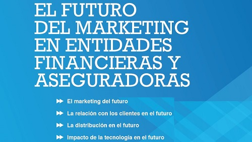 Futuro-Marketing