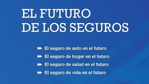 Futuro-Seguros