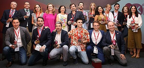 Ganadores-Premios-Nacionales-de-Marketing-2017