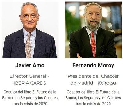 Javier_Amo-Fernando_Moroy
