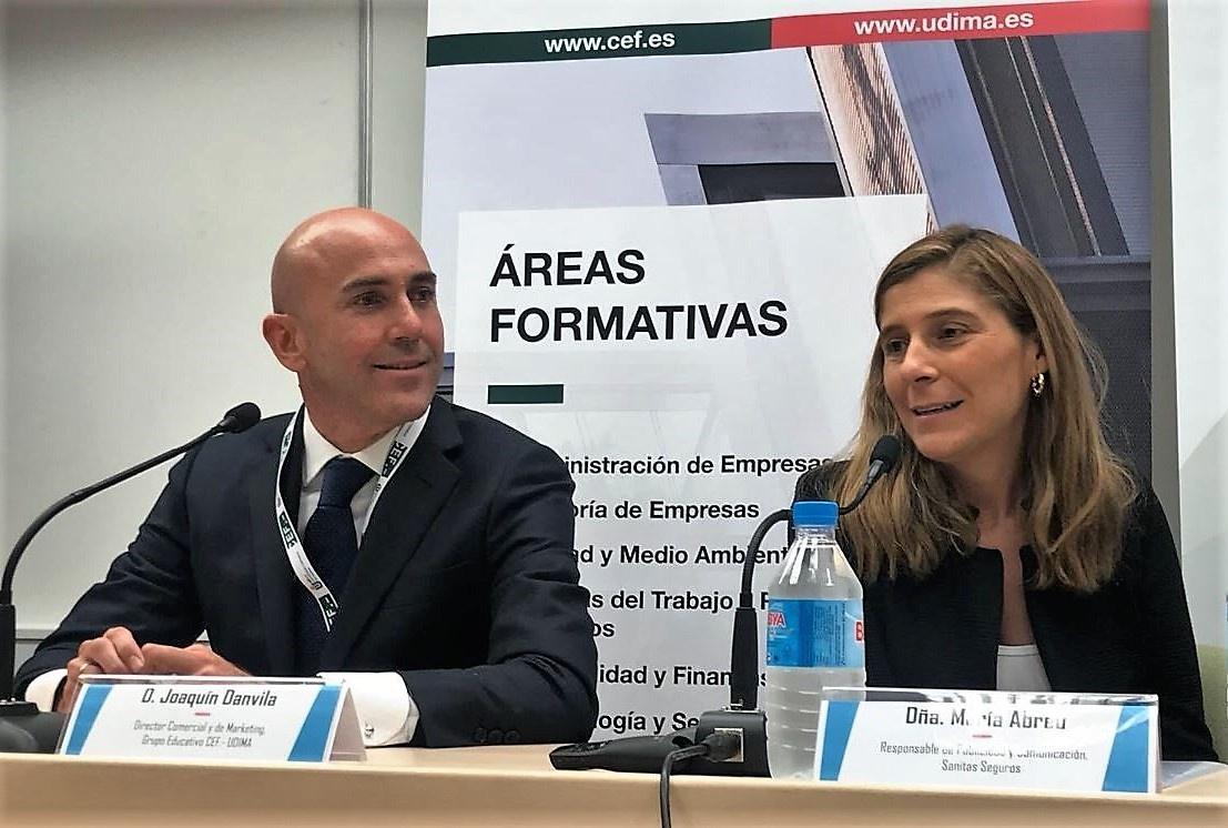 Joaquin-Danvila-Maria-Abreu