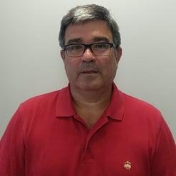 Jurado Nicolas Rodriguez