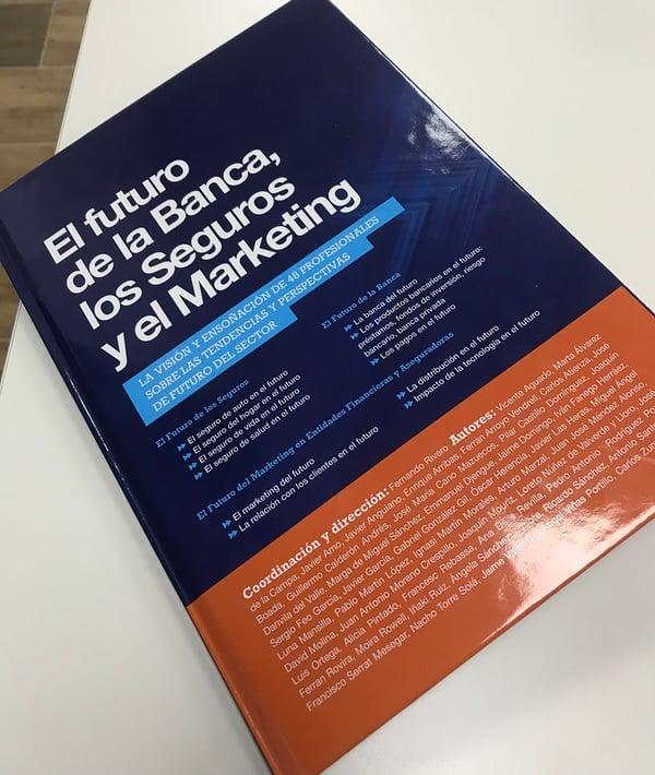 Libro-Futuro-Banca-Seguros-Marketing