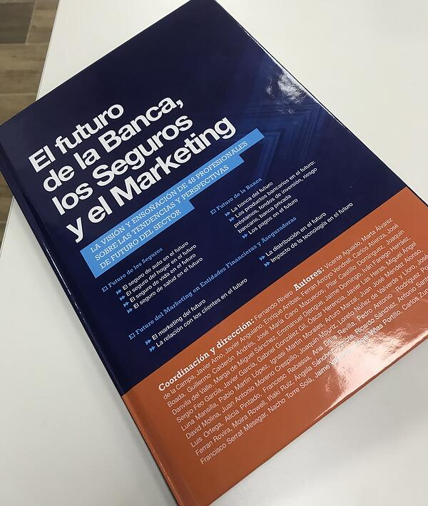 Libro-Futuro-Banca-Seguros-Marketing