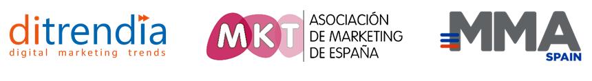 Logo ditrendia-MKT-MMA