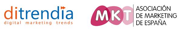 Logo ditrendia-MKT