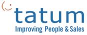 logo_tatum