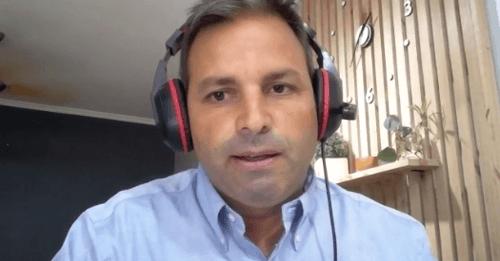 Luciano-Pazcel-San-Cristobal-Seguros