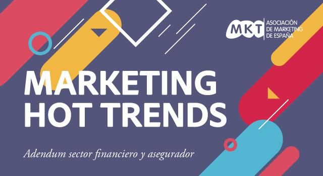 Marketing-Hot-Trends-EFA