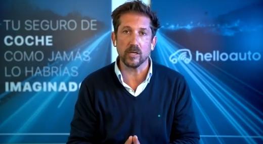 Martín MArtinez