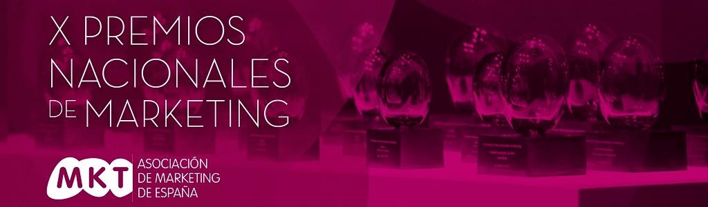 Premios-Nacionale-De-Marketing-2018