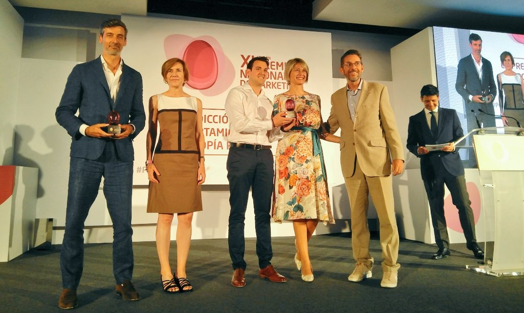 PremiosMKT-Innovacion
