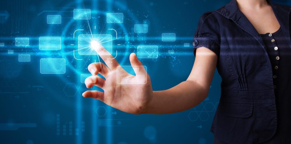 Prioridades de la dirección de marketing para 2018-Tecnología e innovación