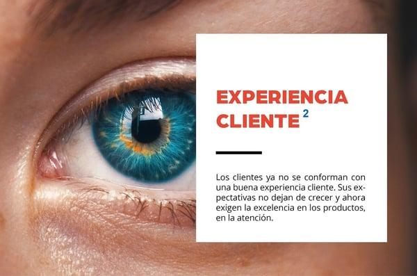 Tendencias-Experiencia-Cliente-Banca-Seguros