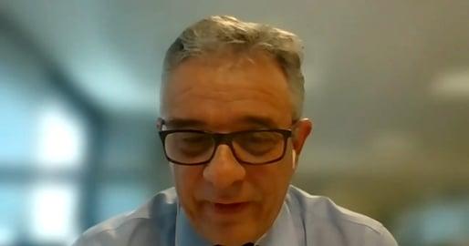 Vicente-Aguado-webinar