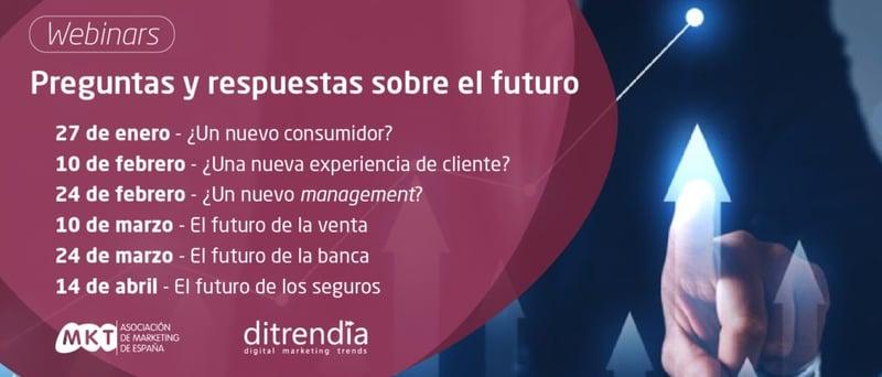 Webinars-futuro